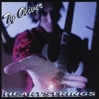 Purchase Ty Oliver - Heartstrings