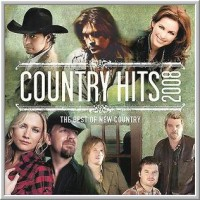Purchase VA - Country Hits 2008