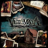 Purchase Veil Of Maya - The Common Man's Collapse
