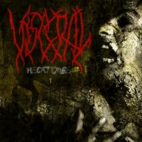 Purchase Visceral - Hecatombe (CDS)