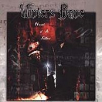 Purchase Winters Bane - Heart Of A Killer