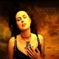 Purchase Within Temptation - Memories