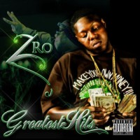 Purchase Z-Ro - Greatest Hits