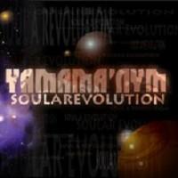 Purchase Yamama'Nym - Soularevolution