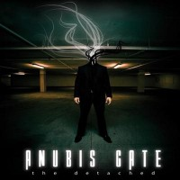Purchase Anubis Gate - The Detached