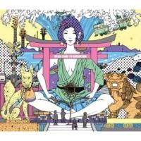 Purchase Asian Kung-Fu Generation - Surf Bungaku Kamakura