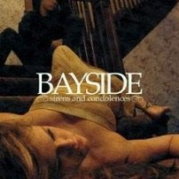 Purchase Bayside - Sirens and Condolences