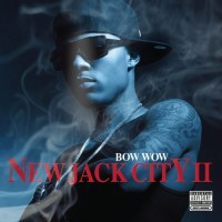 Purchase Bow Wow - New Jack City II