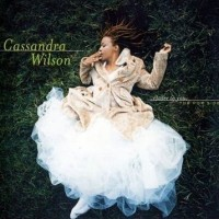Purchase Cassandra Wilson - Closer To You: The Pop Side