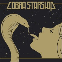 Purchase Cobra Starship - While The City Sleeps, We Rule The Streets