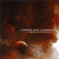 Purchase Coheed and Cambria - Neverender 12% (EP)