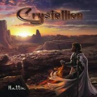 Purchase Crystallion - Hattin