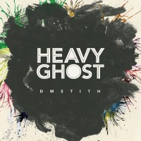 Purchase DM Stith - Heavy Ghost
