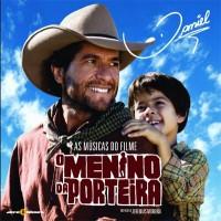 Purchase Daniel - Filme O Menino Da Porteira