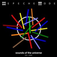 Purchase Depeche Mode - Sounds Of The Universe