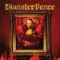 Purchase Disaster Peace - Disaster Peace
