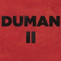 Purchase Duman - Duman 2
