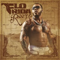 Purchase Flo Rida - R.O.O.T.S