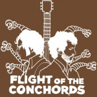 Purchase Flight Of The Conchords - Season 2 Flight of the Conchords