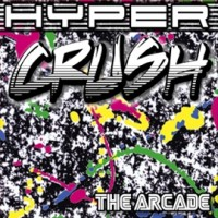 Purchase Hyper Crush - The Arcade