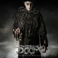 Purchase Impending Doom - The Serpent Servant
