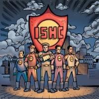 Purchase International Superheroes of Hardcore - Takin' It Ova!