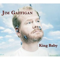 Purchase Jim Gaffigan - King Baby