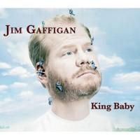 Purchase Jim Gaffigan - King Baby
