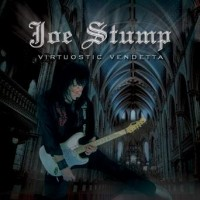 Purchase Joe Stump - Virtuosic Vendetta