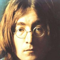 Purchase John Lennon - Legendary Hits