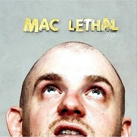 Purchase Mac Lethal - 11:11