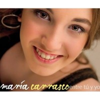 Purchase Maria Carrasco - Entre Tu Y Yo
