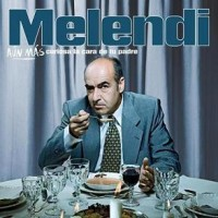 Purchase Melendi - Aún Más Curiosa La Cara De Tu Padre CD2