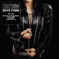 Purchase Nasty Idols - Boys Town