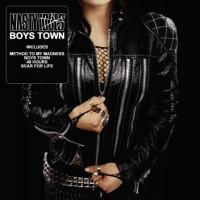 Purchase Nasty Idols - Boys Town