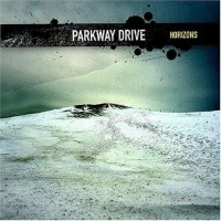 Purchase Parkway Drive - Horizons
