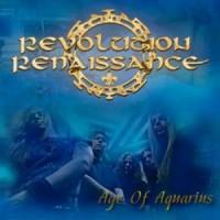 Purchase Revolution Renaissance - Age Of Aquarius
