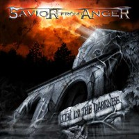 Purchase Savior From Anger - Lost In The Darkness