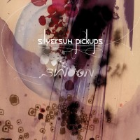 Purchase Silversun Pickups - Swoon