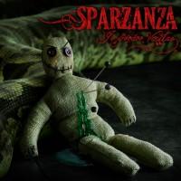 Purchase Sparzanza - In Voodoo Veritas