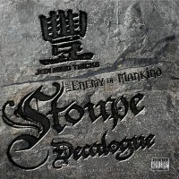Purchase Stoupe - Decalouge