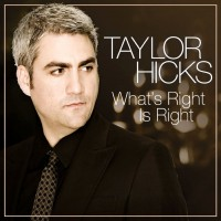 Purchase Taylor Hicks - The Distance