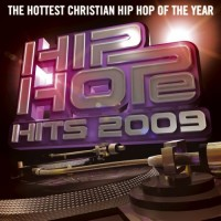 Purchase VA - Hip-Hop The Hits 2009 CD1