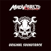 Purchase VA - Mad World