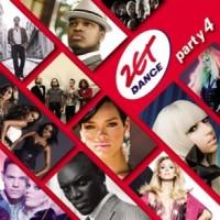 Purchase VA - Zet Dance Party 4 CD1