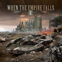 Purchase When the Empire Falls - When the Empire Falls