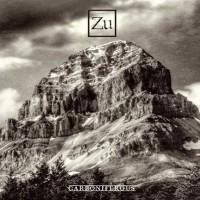 Purchase Zu - Carboniferous