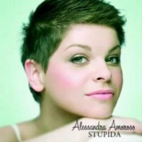 Purchase Alessandra Amoroso - Stupida