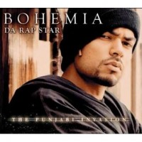 Purchase Bohemia - Da Rap Star