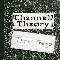 Purchase Channel Theory - These Things
